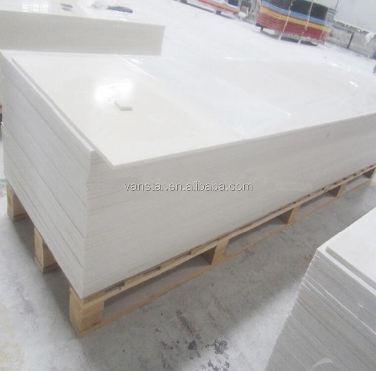 Samsung Staron Solid Surface Sheets, Samsung Staron Solid Surface Sheets  Suppliers And Manufacturers At Alibaba.com