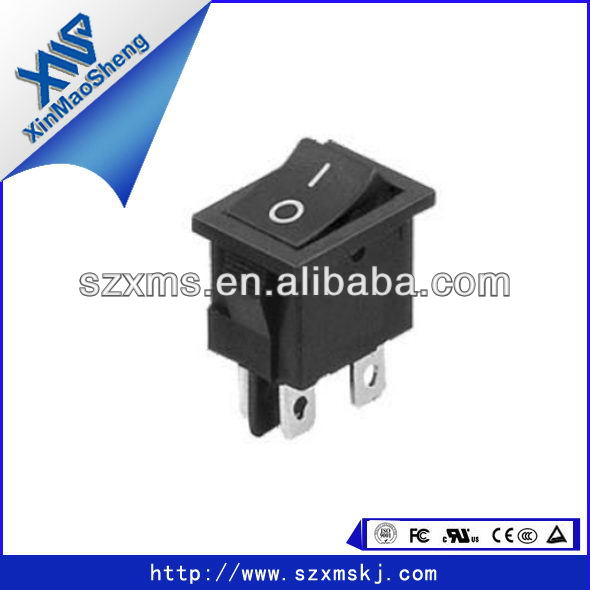 Top grade hot sell wall switch rocker