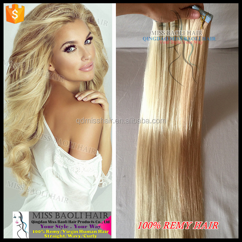 Best Tape Hair Extensions Best Tape Hair Extensions Suppliers And