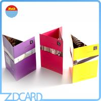 Printing Postcards,Flyers,Brochures Professional Manufaturer