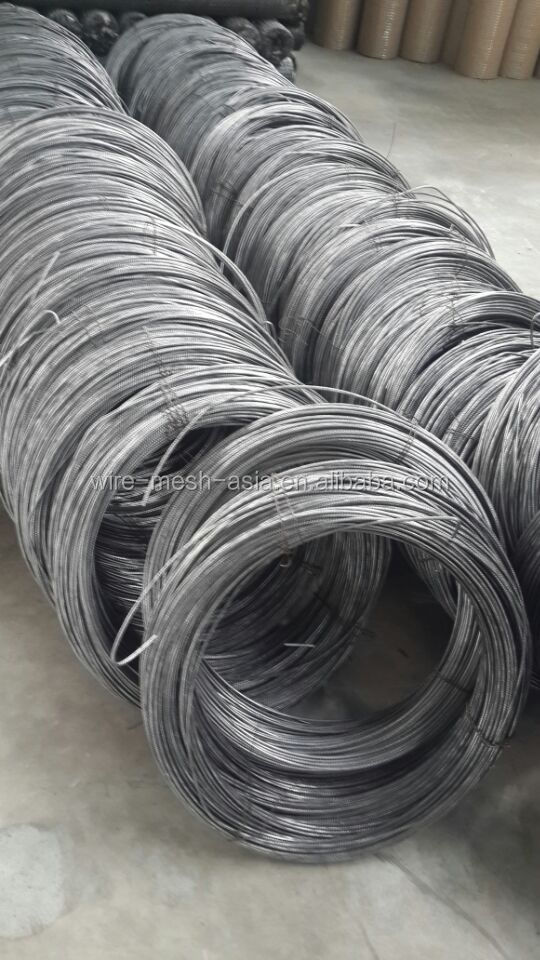 ribbed wire coils/rebar/cold rolled rebar/Reinforcement Ribbed Steel Bar 3.7mm;4mm,5mm;6mm;8mm;10mm