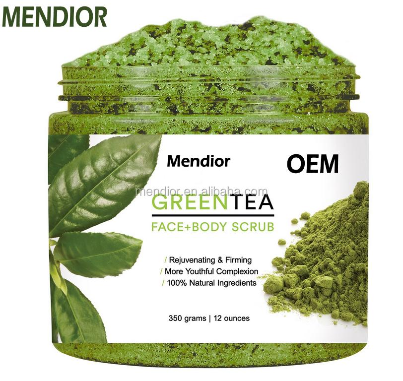 ... Scrub - Buy Whitening Body Scrub,Matcha Green Tea Body Scrub,Himalayan