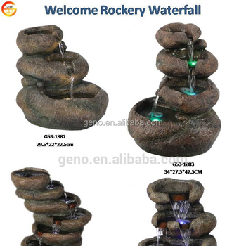 rock-stone-mini-water-fountain-with-five-layers