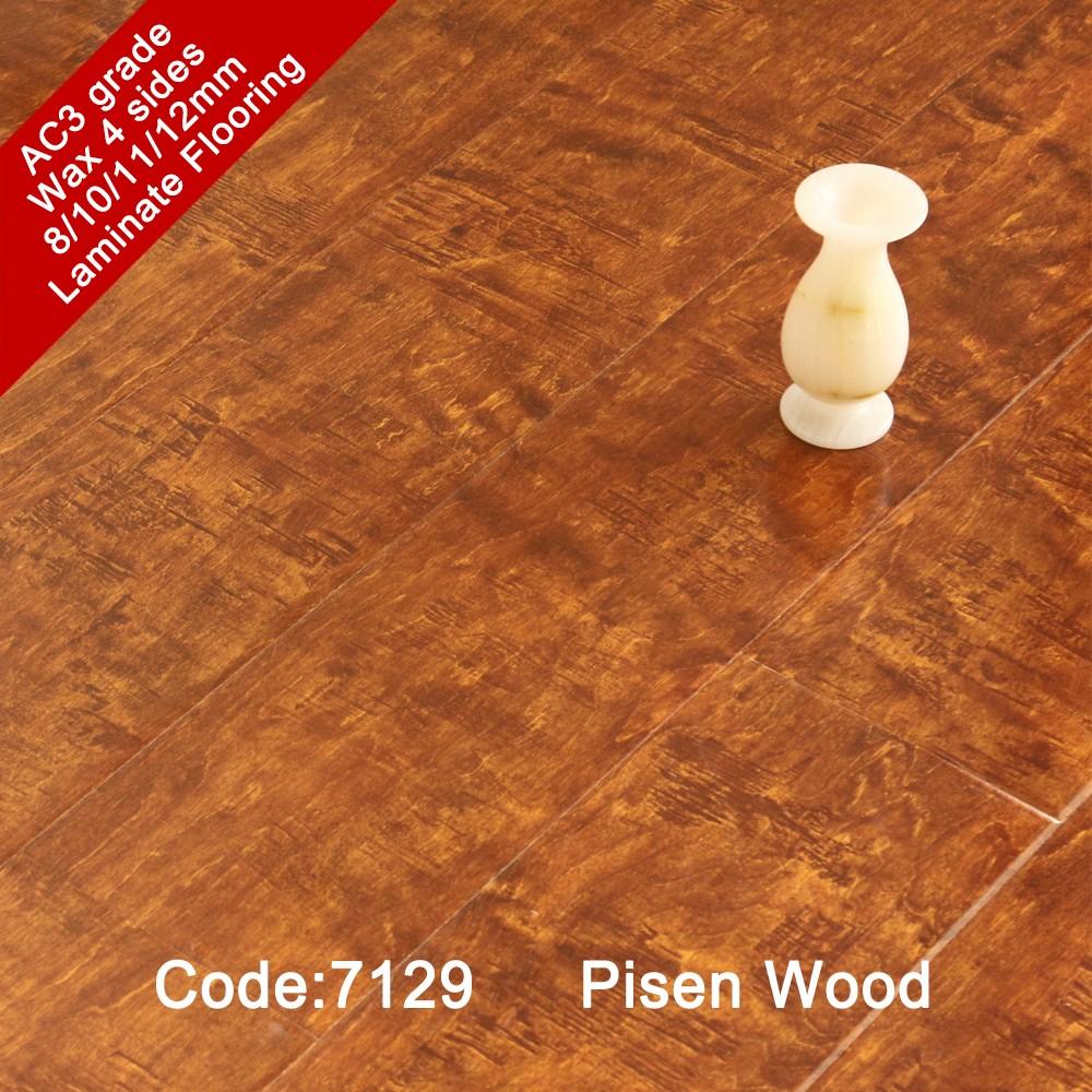 8mm Wax Laminate Flooring Supplieranufacturers At Alibaba Com