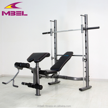 Adjustable Extreme Performance Wb117 Weight Bench Buy Adjustable Extreme Performance Weight Bench Adjustable Extreme Performance Weight
