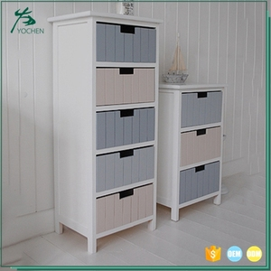 Cheap Antique Furniture Pictures Of Wooden Furniture Cabinet
