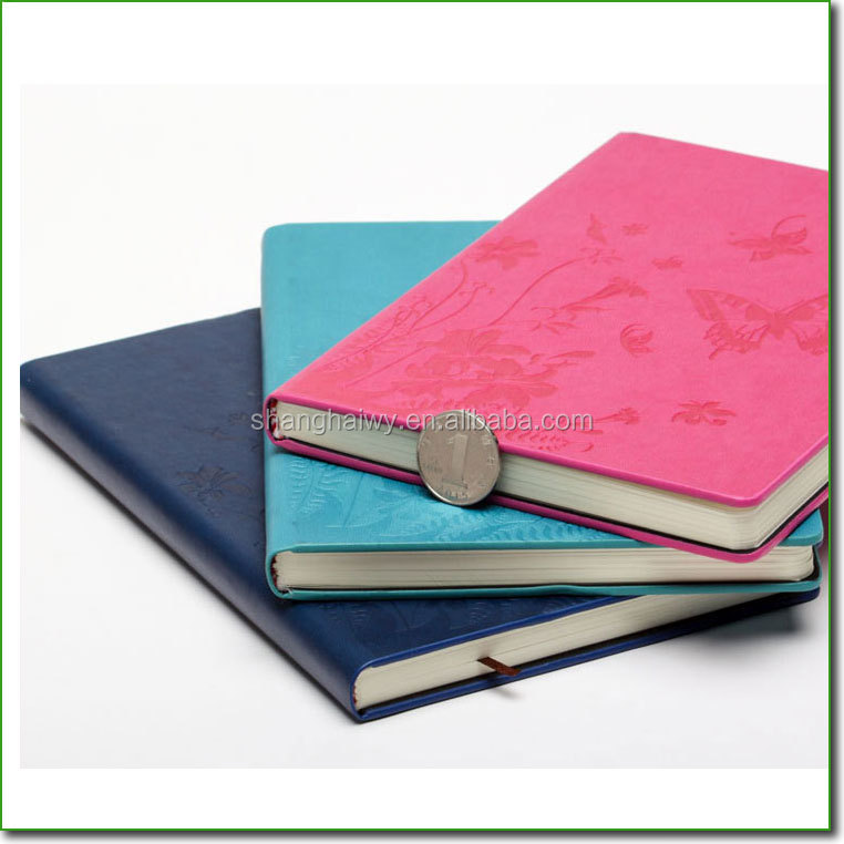 new arrival chinese price notebook craft