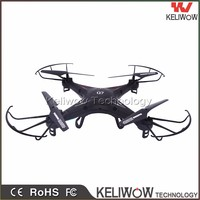 best-sale 6-axis drone big rc airplanes with Wifi FPV function