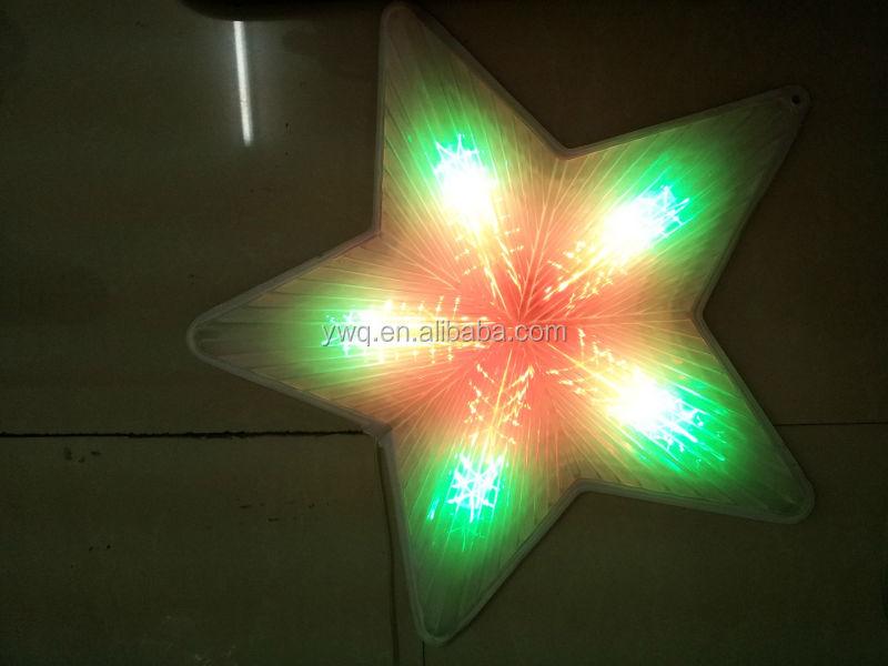 Led christmas lights energy star led light ball 50cm plastic star led christmas lights energy star led light ball 50cm plastic star light christmas star of bethlehem aloadofball Images