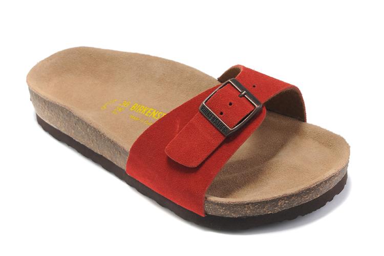 91f03a178d4e Get Quotations · women  BIRKENSTOCK slippers shoes Cork Beach casual shoes  Sandals flip flops