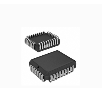 Original N28F020-200 for china mobile power ic