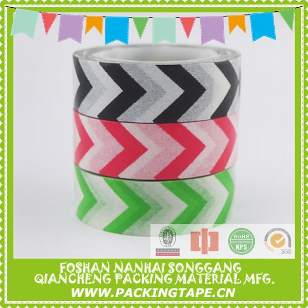 multifunctional scrapbooking eyelets