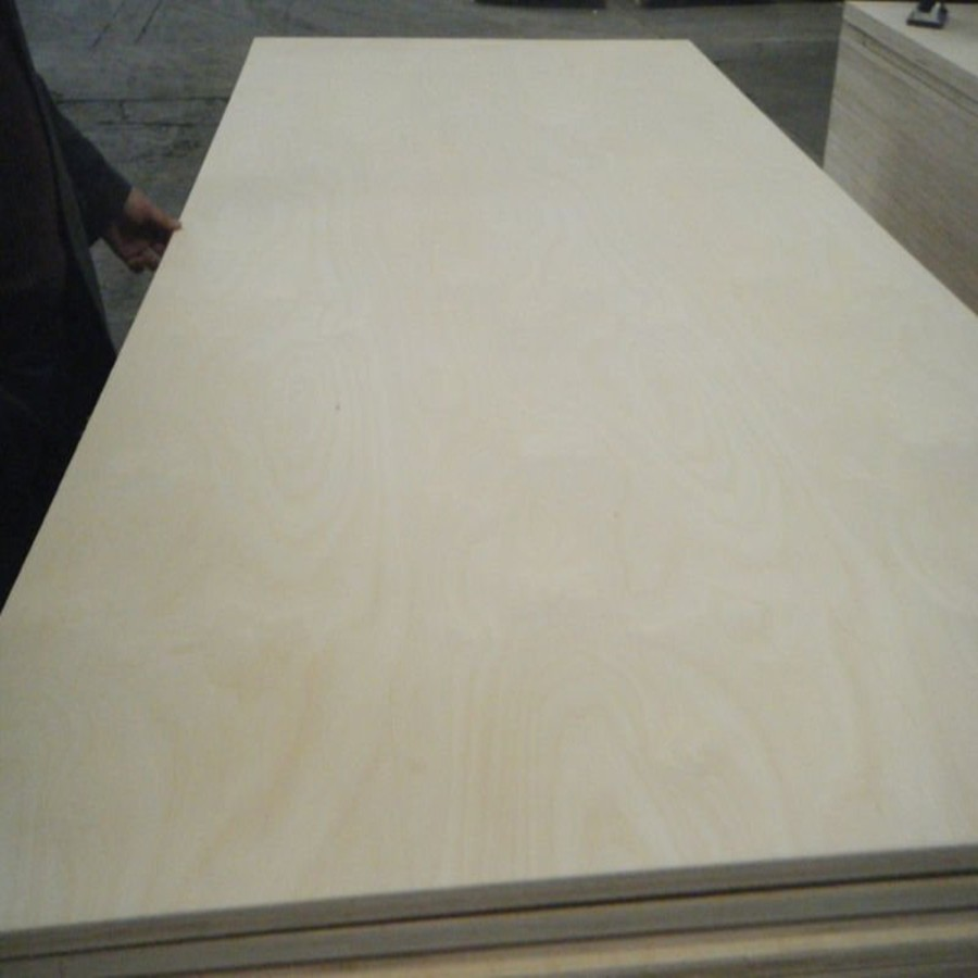 18mm furniture grade baltic birch plywood price of baltic for Furniture grade plywood