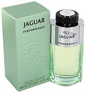 Jaguar Performance Jaguar for men Eau de Toilette, 1.35 fl oz/ 40 ml.