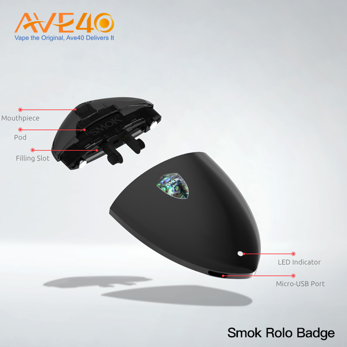 2018 New Inventions Vapor Pen Kit Rolo Badge Reddit In Promotion - Buy Rolo  Badge Reddit,Rolo Badge Skin,Rolo Badge Smok Product on Alibaba com