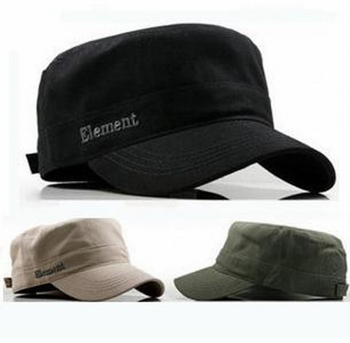 Get Quotations · Retail 2015 Mens Outdoor Military Hats   Element Army Hats    Caps 957c27532550