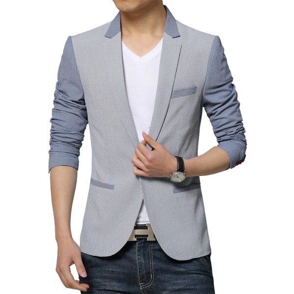 Cheap Cheap Blazers For Men Singapore, find Cheap Blazers For Men ...