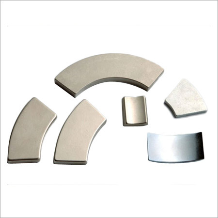 india 38eh neodymium sector magnet