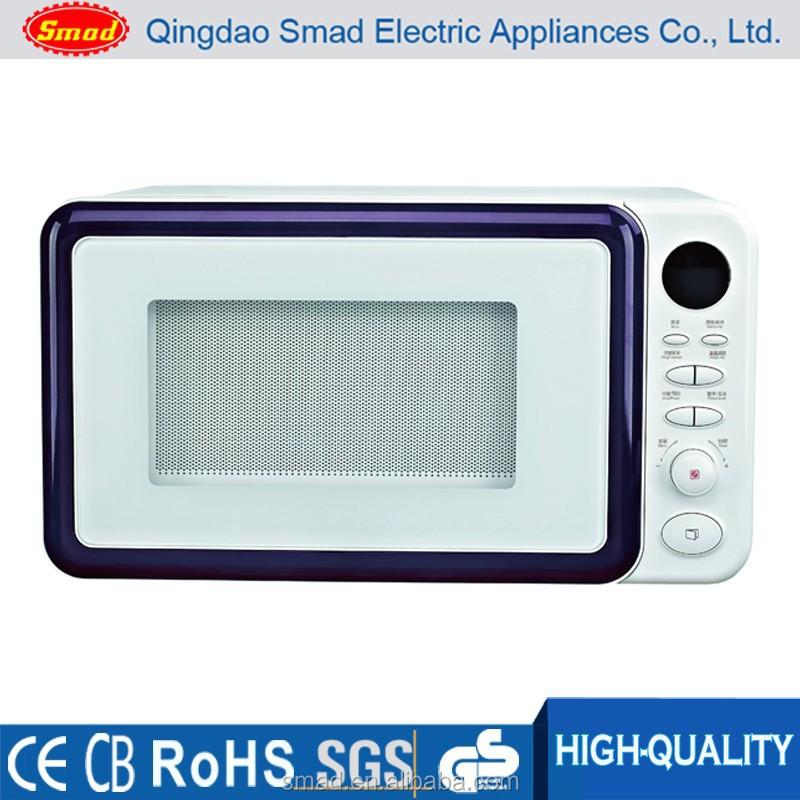 23l ultimo disegno cucina elettrica portatile mini forno a microonde prezzi