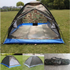 cheap outdoor party tent in camping supply in china