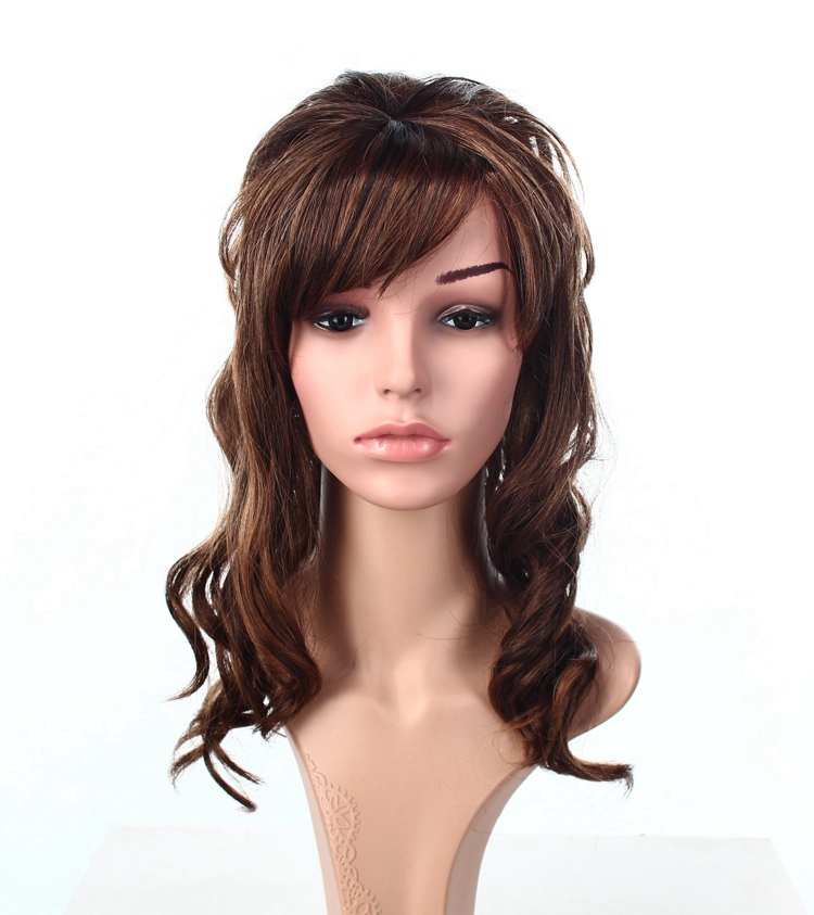 Good quality hand made braided <strong>lace</strong> <strong>synthetic</strong> <strong>wig</strong> body wave <strong>full</strong> <strong>lace</strong> <strong>wigs</strong> under 200 brazilian <strong>full</strong> <strong>lace</strong> <strong>wigs</strong>