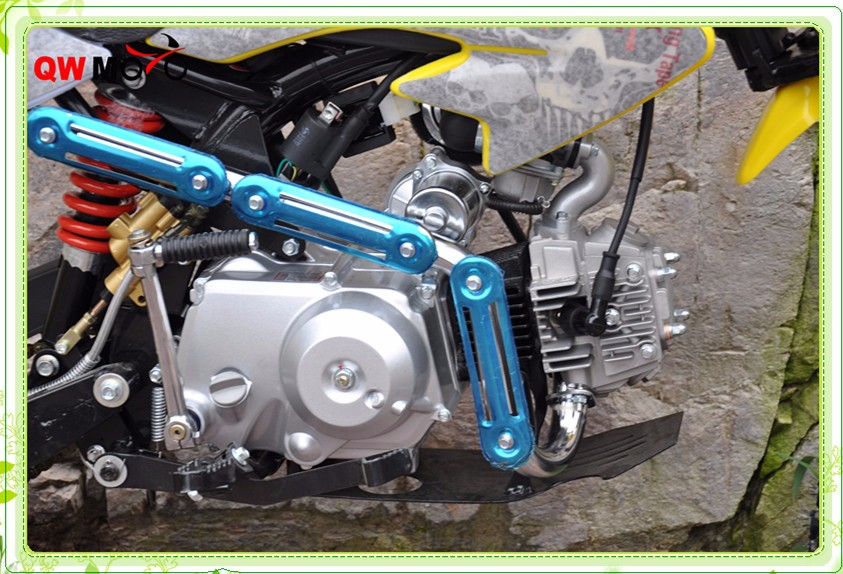 Htb Vmlnfxxxxawxxxxq Xxfxxxf on Lifan 150cc Engine