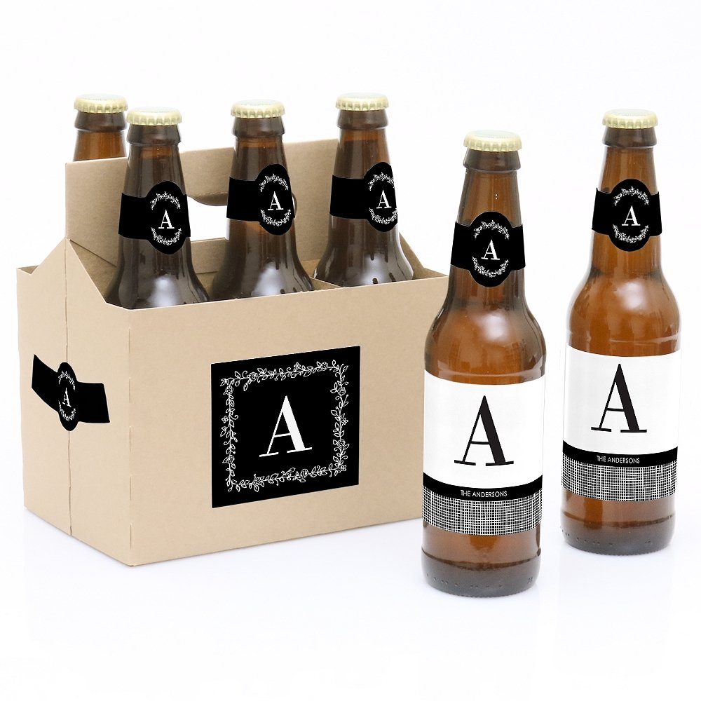 cheap personalized champagne bottle labels find personalized