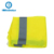 Wholesale Custom High Visibility High Quality Yellow Reflective Safety Vest