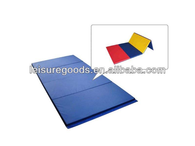 Colchonetas de gimnasia colchonetas de gimnasia for Colchonetas para gimnasia
