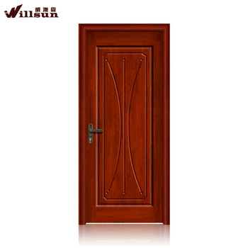 High Quality Solid Flush Door Philippines Doors On