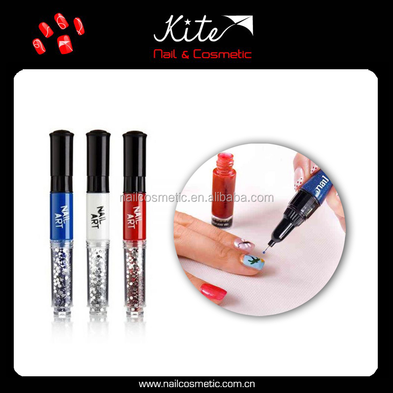 Magnificent Can You Take Shellac Off With Nail Polish Remover Huge Fluro Pink Nail Polish Rectangular How To Polish Your Nails Treatment For Nail Fungus Over The Counter Young Nail Fungus Infection Treatment BrightNail Art Design For Halloween Nail Drawing Pen With Nail ..