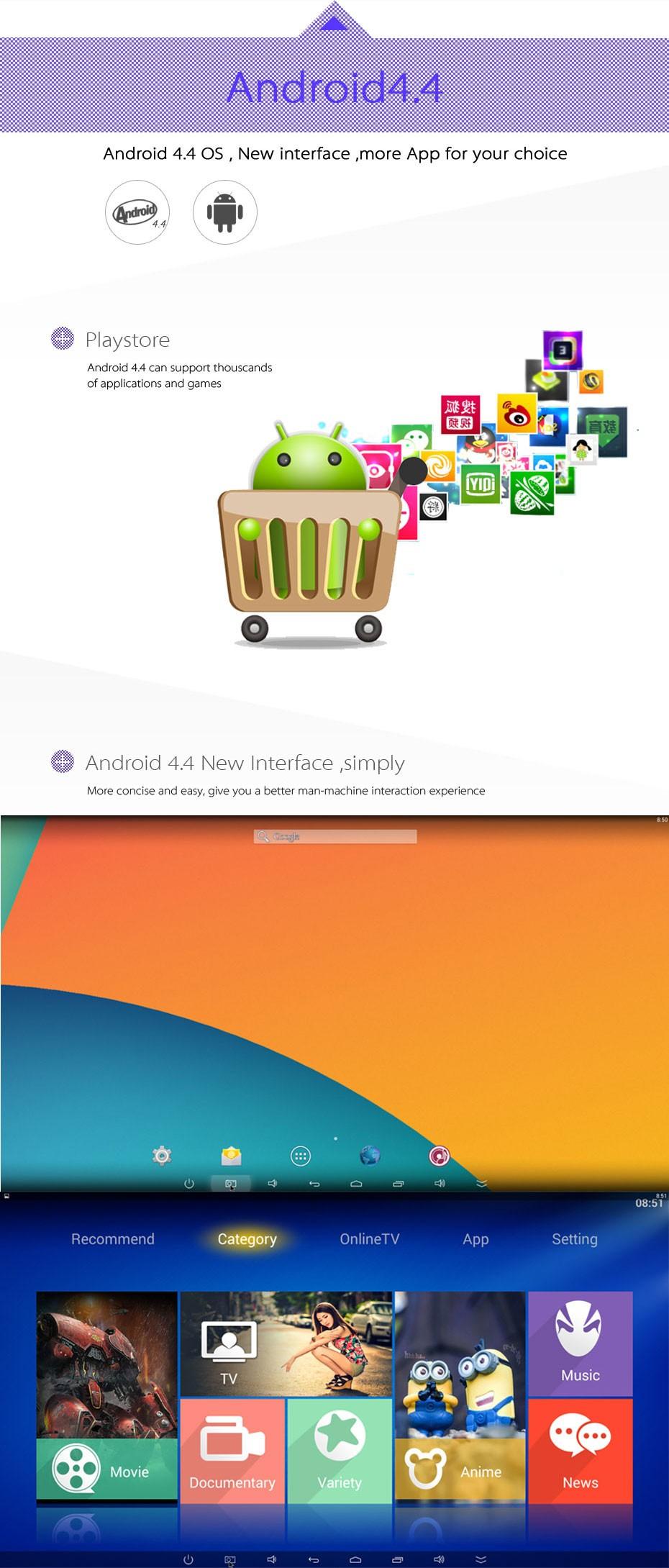 Cloudnetgo Android Tv Box With Sim Card Modi Android Tv Box Desi Tv Box -  Buy Android Tv Box With Sim Card,Modi Android Tv Box,Desi Tv Box Product on