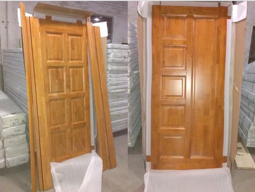 Glamorous wooden doors for sale in sri lanka photos for Front door designs in sri lanka