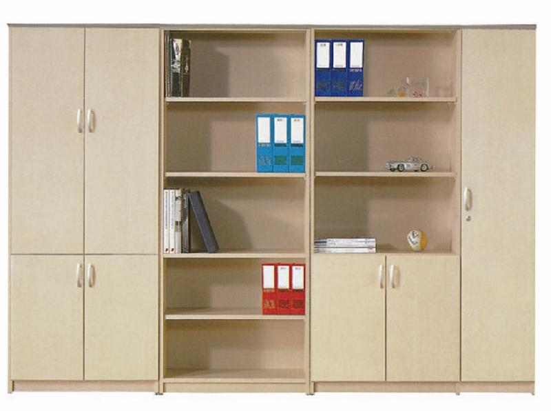office cupboard design. new design steel full height office cupboard for storage f
