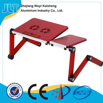 Sofá Mesa sofá On Portátil Product Plegable Mesas Portátil Móvil De Mesa plegable Escritorio Mini Buy OPn08kw