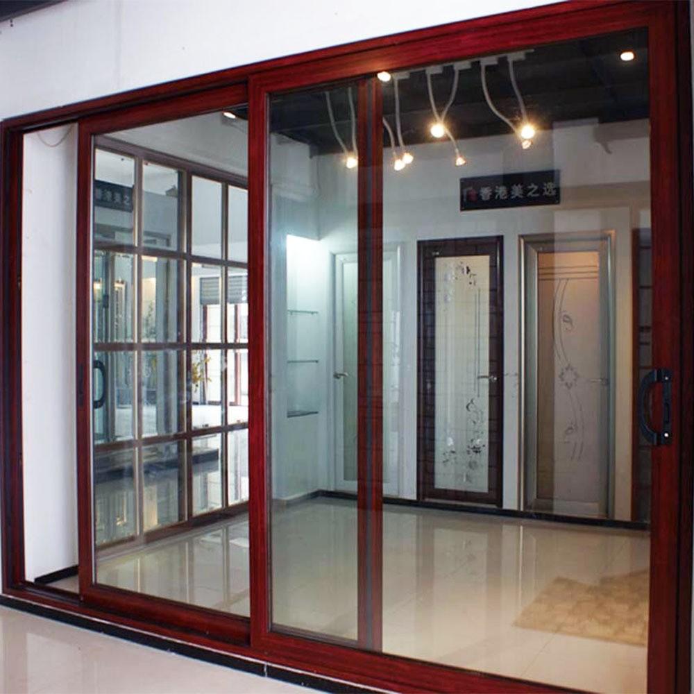 Puerta Corredera Filipinas Precio Y Dise O Utilizado Puertas  ~ Puerta Corredera Cristal Precio