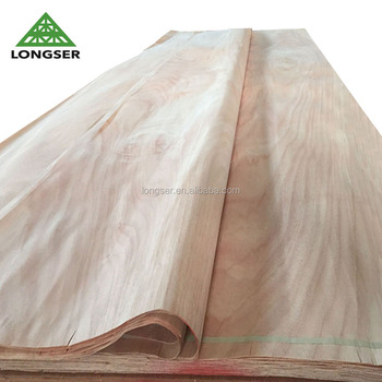 Cheap Price Wood Veneer Sheets Lowes To India Market Buy