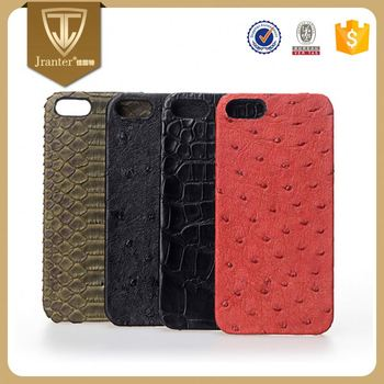 Best Service Fashion Phone Case Supplier