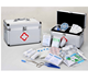 High quality wholesale competitive big size medical first-aid box