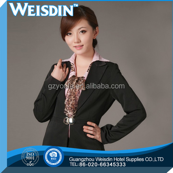 anti-static china wholesale 100% wool tailor made cashmere suit