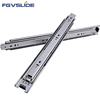 /product-detail/45mm-full-extension-3-fold-furniture-hardware-ball-bearing-telescopic-channel-drawer-slides-for-kitchen-cabinet-60254307648.html
