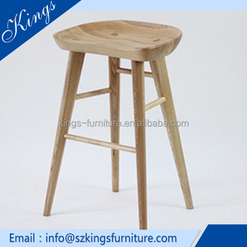 Peachy Wood Tractor Barstool For Cafe And Restaurant Use View Wood Tractor Barstool For Cafe And Restaurant Use Kings Product Details From Shenzhen Kings Caraccident5 Cool Chair Designs And Ideas Caraccident5Info