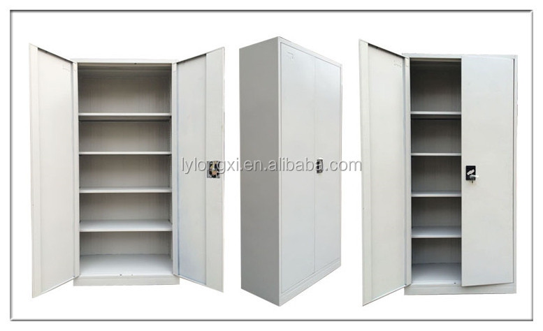 Fire Safety Storage Cabinets Chemical Lab Fireproof Flammable - Fireproof chemical cabinet