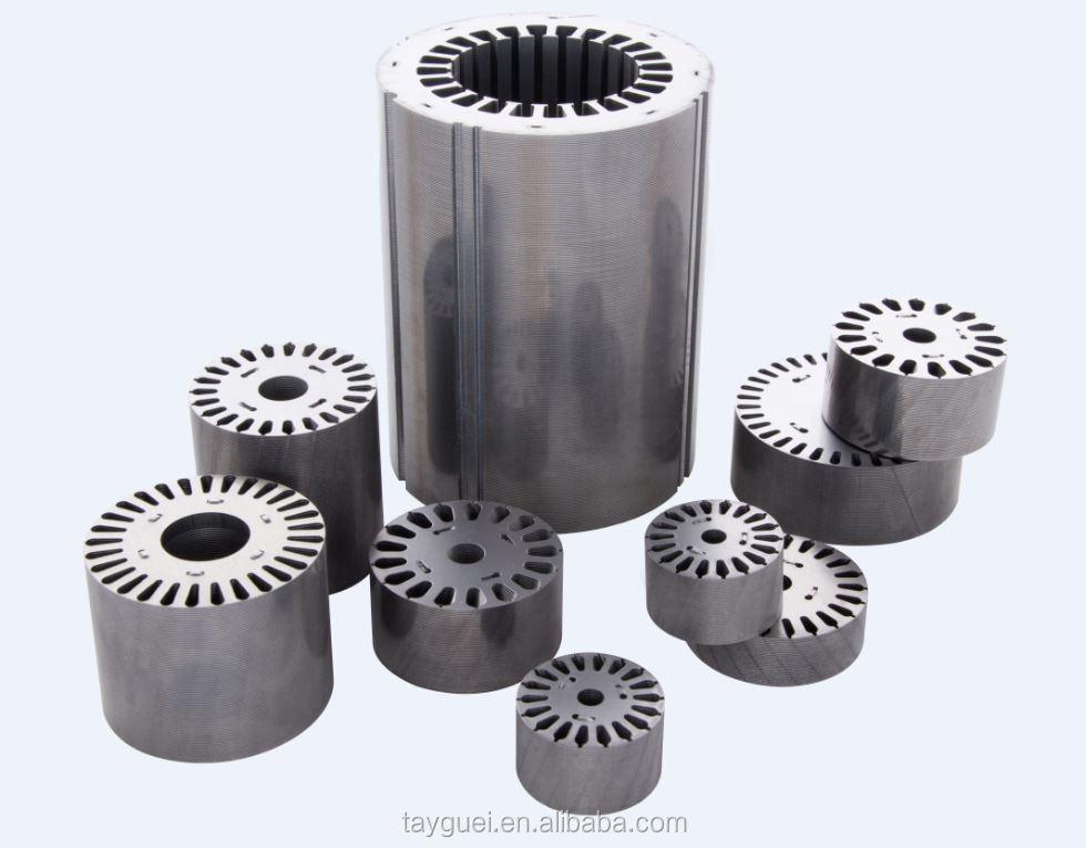 Manufacturer Water Cooler Fan Motor Water Cooler Fan