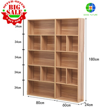 https://sc01.alicdn.com/kf/HTB14wAsLXXXXXbxXFXXq6xXFXXXn/2016-NEW-DESIGN-WHOLESALE-WOODEN-DIY-BOOKCASE.jpg_220x220.jpg