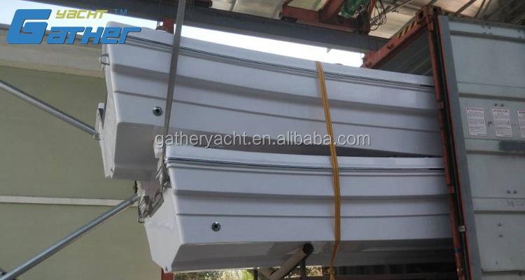 Gather Fiberglass Used China Used Panga Fiberglass Boat Molds For Sale -  Buy Fiberglass Boat Molds For Sale,Fiberglass Boat Molds For  Sale,Fiberglass