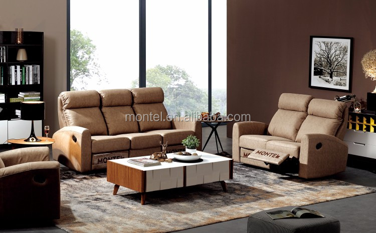 Modern Furniture Philippines modern furniture sofa manila philippines - buy sofa manila