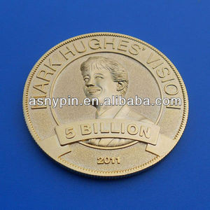 Duplicate old coin for sale/replica coins