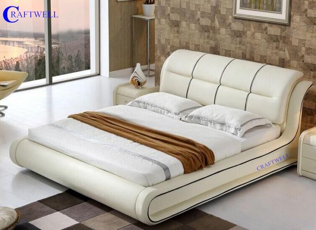 Furniture Design Bad delighful furniture design bad later financing low or credit n on