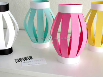 Decorative chinese lanterns solid color wedding decor ideas yiwu decorative chinese lanterns solid color wedding decor ideas yiwu butterflies lanterns paper art junglespirit Image collections